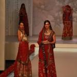 Bridal Couture Week Karachi Day 3 (55)