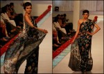Bridal Couture Week Karachi Day 3 (56)