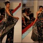 Bridal Couture Week Karachi Day 3 (56)