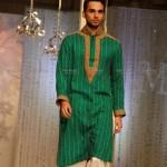 Bridal Couture Week Karachi Day 3 (59)