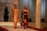 Bridal Couture Week Karachi Day 3 (6)