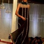 Bridal Couture Week Karachi Day 3 (60)