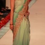 Bridal Couture Week Karachi Day 3 (61)
