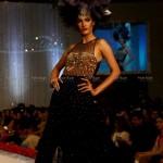 Bridal Couture Week Karachi Day 3 (62)