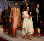 Bridal Couture Week Karachi Day 3 (63)