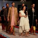 Bridal Couture Week Karachi Day 3 (63)