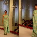 Bridal Couture Week Karachi Day 3 (64)