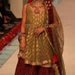 Bridal Couture Week Karachi Day 3 (7)