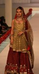 Bridal Couture Week Karachi Day 3 (7)