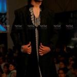 Bridal Couture Week Karachi Day 3 (9)