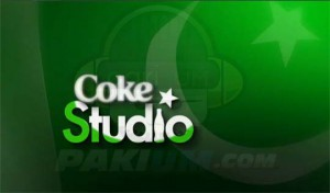 Coke Studio 2011 Season 4 featuring JAL Band Sajjad Ali and Others