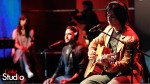 Coke-Studio-Season-4-Episode-1-Mizraab-feat.-Mannan-2