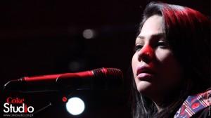 Sanam Marvi Sighri Aaween