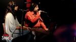 Coke-Studio-Season-4-Episode-2-Asif-Hussain-Samraat-Zoe-Viccaji