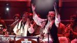 Coke-Studio-Season-4-Episode-2-Fareed-Ayaz-Abu-Mohammad-2