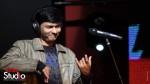 Coke-Studio-Season-4-Episode-2-Sajjad-Ali