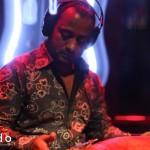 Babar Khanna House Band Member of Coke Studio Season4