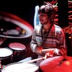 Gumby House Band Member of Coke Studio Season4