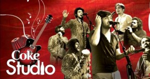 Coke Studio Season 2