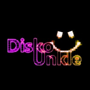 Disco Unkle Pakistani Techno Electric House Music Producer