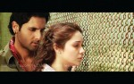 Mohib Mirza Juggan Kazim Sunita Marshall Silent Cinema (1)