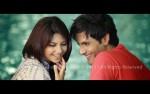 Mohib Mirza Juggan Kazim Sunita Marshall Silent Cinema (2)