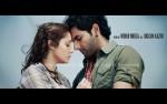 Mohib Mirza Juggan Kazim Sunita Marshall Silent Cinema (3)