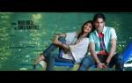 Mohib Mirza Juggan Kazim Sunita Marshall Silent Cinema (4)
