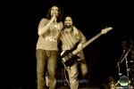 Noori reunited gig (20)