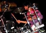 Noori reunited gig (23)