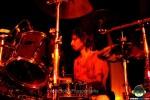 Noori reunited gig (25)
