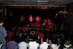 Noori reunited gig (48)
