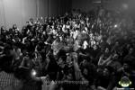 Noori reunited gig (7)