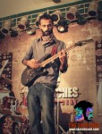 The Sketches live at Sindh Museum (13)