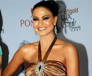 Veena Malik Saali B-i-t-c-h