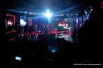 coke studio at MTV India (1)