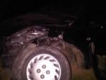 veena malik car accident pictures (3)
