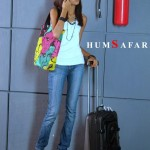 AXIS-music-video-shoot-humsafar (1)