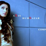AXIS-music-video-shoot-humsafar (10)