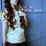 AXIS-music-video-shoot-humsafar (11)