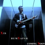 AXIS-music-video-shoot-humsafar (13)