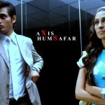 AXIS-music-video-shoot-humsafar (14)