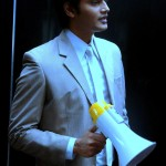 AXIS-music-video-shoot-humsafar (15)