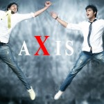 Axis Humsafar Music Video