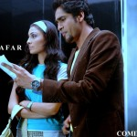 AXIS-music-video-shoot-humsafar (16)