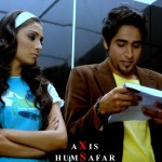 AXIS-music-video-shoot-humsafar (17)