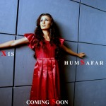 AXIS-music-video-shoot-humsafar (18)