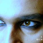 AXIS-music-video-shoot-humsafar (19)