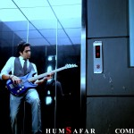 AXIS-music-video-shoot-humsafar (20)