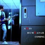 AXIS-music-video-shoot-humsafar (21)